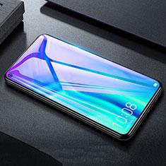 Protector de Pantalla Cristal Templado Integral F03 para Huawei Honor 20 Negro