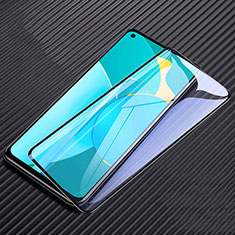 Protector de Pantalla Cristal Templado Integral F03 para Huawei Honor 30S Negro