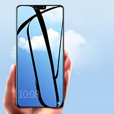 Protector de Pantalla Cristal Templado Integral F03 para Huawei Honor 8X Negro