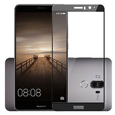 Protector de Pantalla Cristal Templado Integral F03 para Huawei Mate 9 Negro