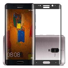 Protector de Pantalla Cristal Templado Integral F03 para Huawei Mate 9 Pro Negro