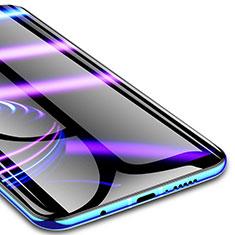 Protector de Pantalla Cristal Templado Integral F03 para Huawei Nova 3 Negro