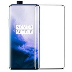 Protector de Pantalla Cristal Templado Integral F03 para OnePlus 7 Pro Negro