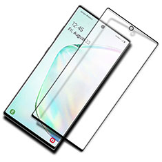 Protector de Pantalla Cristal Templado Integral F03 para Samsung Galaxy S20 Plus 5G Negro