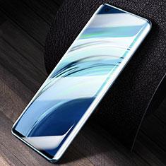 Protector de Pantalla Cristal Templado Integral F03 para Xiaomi Mi 11 5G Negro