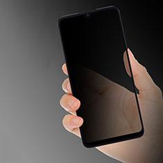 Protector de Pantalla Cristal Templado Integral F03 para Xiaomi Mi Play 4G Negro
