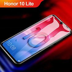 Protector de Pantalla Cristal Templado Integral F04 para Huawei Honor 10 Lite Negro