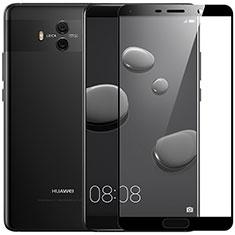 Protector de Pantalla Cristal Templado Integral F04 para Huawei Mate 10 Negro