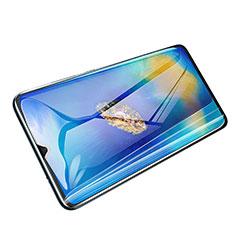 Protector de Pantalla Cristal Templado Integral F04 para Huawei Mate 20 Negro