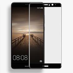 Protector de Pantalla Cristal Templado Integral F04 para Huawei Mate 9 Negro
