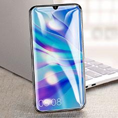 Protector de Pantalla Cristal Templado Integral F04 para Huawei Nova 5 Pro Negro