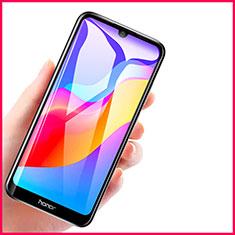 Protector de Pantalla Cristal Templado Integral F04 para Huawei Y6 (2019) Negro