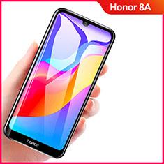 Protector de Pantalla Cristal Templado Integral F04 para Huawei Y6 Prime (2019) Negro
