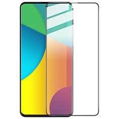 Protector de Pantalla Cristal Templado Integral F04 para Samsung Galaxy A51 5G Negro