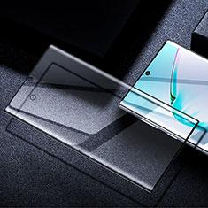 Protector de Pantalla Cristal Templado Integral F04 para Samsung Galaxy S20 Plus 5G Negro