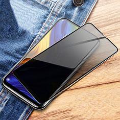 Protector de Pantalla Cristal Templado Integral F04 para Xiaomi Mi Mix 3 Negro