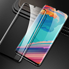 Protector de Pantalla Cristal Templado Integral F04 para Xiaomi Mi Note 10 Lite Negro