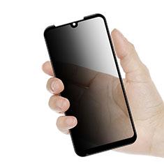 Protector de Pantalla Cristal Templado Integral F04 para Xiaomi Mi Play 4G Negro