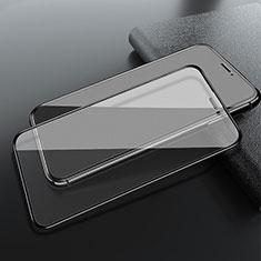 Protector de Pantalla Cristal Templado Integral F05 para Apple iPhone 11 Pro Max Negro