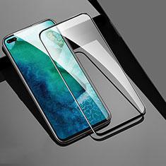 Protector de Pantalla Cristal Templado Integral F05 para Huawei Honor View 30 5G Negro