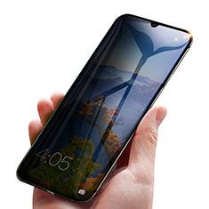 Protector de Pantalla Cristal Templado Integral F05 para Huawei Mate 20 Negro