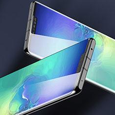 Protector de Pantalla Cristal Templado Integral F05 para Huawei Mate 30E Pro 5G Negro