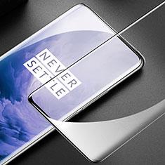 Protector de Pantalla Cristal Templado Integral F05 para OnePlus 7 Pro Negro