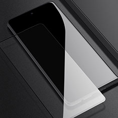 Protector de Pantalla Cristal Templado Integral F05 para Samsung Galaxy A51 5G Negro
