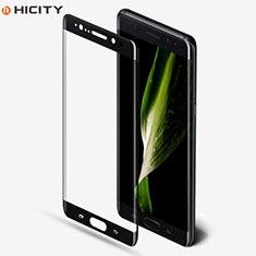 Protector de Pantalla Cristal Templado Integral F05 para Samsung Galaxy Note 7 Negro