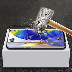 Protector de Pantalla Cristal Templado Integral F05 para Xiaomi Mi Mix 3 Negro