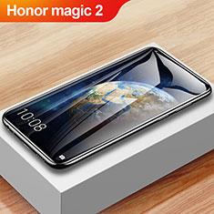 Protector de Pantalla Cristal Templado Integral F06 para Huawei Honor Magic 2 Negro