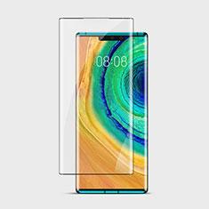 Protector de Pantalla Cristal Templado Integral F06 para Huawei Mate 30E Pro 5G Negro