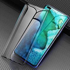 Protector de Pantalla Cristal Templado Integral F06 para Huawei Nova 6 5G Negro