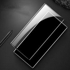Protector de Pantalla Cristal Templado Integral F06 para Samsung Galaxy S20 Plus 5G Negro