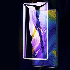 Protector de Pantalla Cristal Templado Integral F06 para Xiaomi Mi Mix 3 Blanco