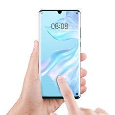 Protector de Pantalla Cristal Templado Integral F06 para Xiaomi Mi Note 10 Pro Negro