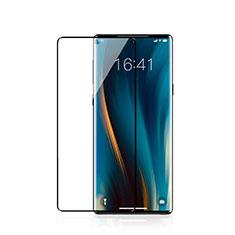 Protector de Pantalla Cristal Templado Integral F07 para Samsung Galaxy Note 10 Plus Negro