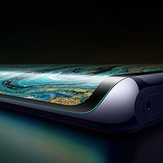 Protector de Pantalla Cristal Templado Integral F08 para Huawei Mate 30E Pro 5G Negro
