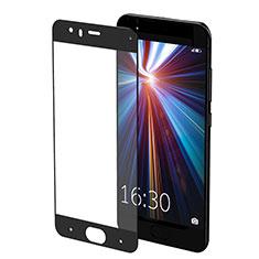 Protector de Pantalla Cristal Templado Integral F08 para Xiaomi Mi 6 Negro