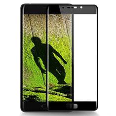 Protector de Pantalla Cristal Templado Integral F11 para Xiaomi Mi Note 2 Negro