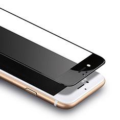 Protector de Pantalla Cristal Templado Integral F13 para Apple iPhone SE (2020) Negro
