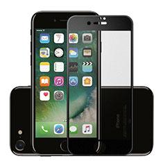 Protector de Pantalla Cristal Templado Integral F16 para Apple iPhone SE (2020) Negro