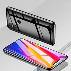 Protector de Pantalla Cristal Templado Integral F19 para Xiaomi Mi 8 Negro