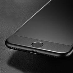 Protector de Pantalla Cristal Templado Integral G01 para Apple iPhone SE (2020) Negro