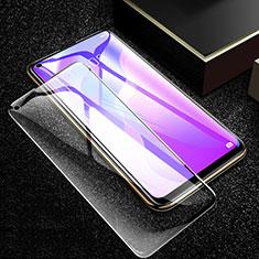 Protector de Pantalla Cristal Templado Integral K01 para Huawei Nova 7 SE 5G Negro