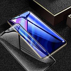 Protector de Pantalla Cristal Templado Integral para Huawei Enjoy 20 Pro 5G Negro