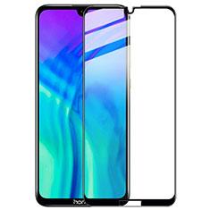 Protector de Pantalla Cristal Templado Integral para Huawei Enjoy 8S Negro