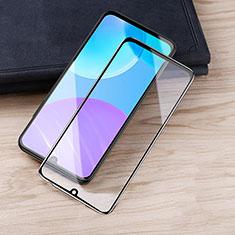 Protector de Pantalla Cristal Templado Integral para Huawei Honor 30 Lite 5G Negro