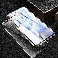 Protector de Pantalla Cristal Templado Integral para Huawei Honor 30 Negro