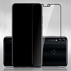 Protector de Pantalla Cristal Templado Integral para Huawei Honor 9X Lite Negro